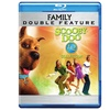 Scooby-Doo:The Movie / Scooby-Doo 2: Monsters Unleashed