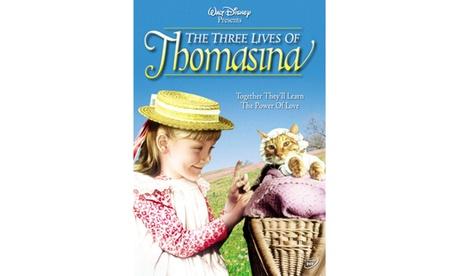The Three Lives Of Thomasina fb555316-b884-4080-97d0-397566ff8440