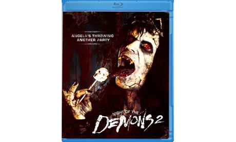 Night of the Demons 2 BD f244e6e2-2118-4fbe-941c-bbaf01ab5823