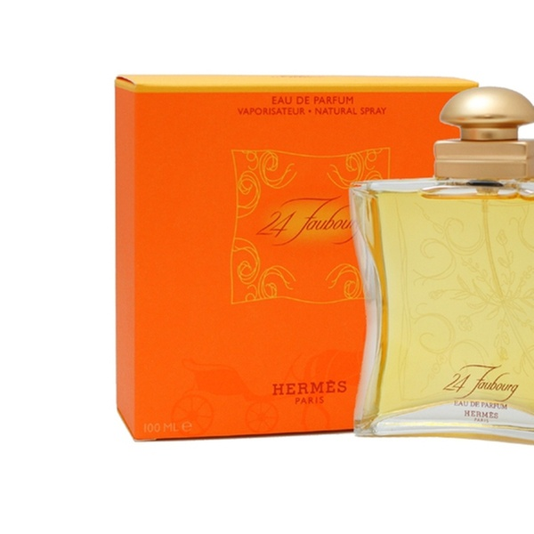 Eau De By Parfum 3 For Oz Spray Hermes Women Faubourg 24 3 qLc3j54ARS
