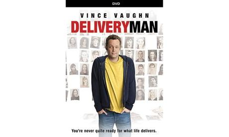 Delivery Man 0b8f26a5-2e32-42df-bd56-de1fe408d72b