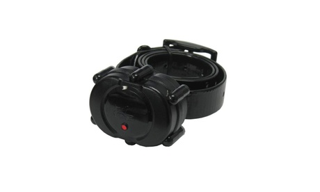 D.T. Systems Micro-iDT Remote Dog Trainer 98af8473-d39d-4945-926a-8929887f8ae1