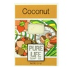 Pure Life Soap Coconut - 4.4 OZ (Pack of 1)