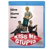 Kiss Me, Stupid BD