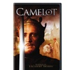 Camelot: 45th Anniversary Special Edition (DVD)