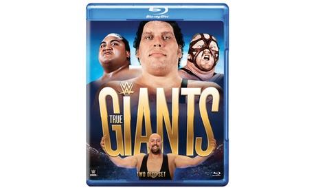 WWE: Presents True Giants (Blu-Ray) 44d61a70-6134-4ce5-b446-92743afc294d