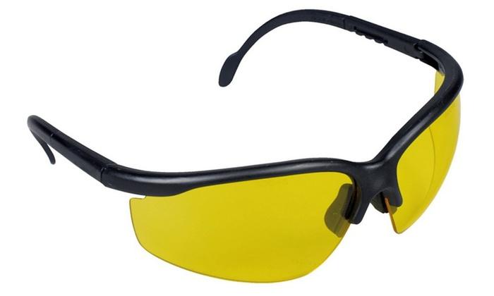 Eyewear X-factor