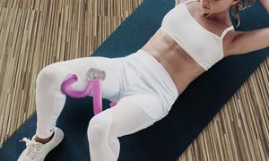 Aduro Sport Thigh and Arm Toner