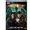 Doctor Who: Series Three: Part Two (DVD)