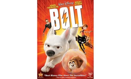 Bolt e1fe1c42-cf2a-4b49-a235-3a8219feea18