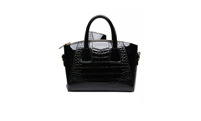 DPN  Women's Tote Stylish Bag