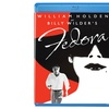 Fedora (Billy Wilder's Fedora) BD