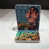 American Woman  SmartPhone Spazz Dockz