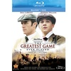 The Greatest Game Ever Played  (Blu-ray)  Combo Pack