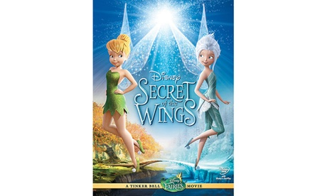 Secret Of The Wings 90336107-368c-42ff-b3e9-08723597c321
