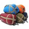 Ultralight Envelope Camping Hiking Travel Outdoor Sleeping Bag Sack