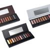 Silky Eyeshadow Palette (12-Piece)