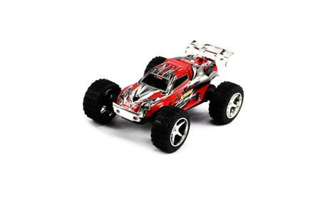 Electric 1:32 Off Road Racing 15 Mph Buggy (Colors May vary) e04613fe-4736-4b75-8578-5a94d11f541f