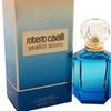 Roberto Cavalli Paradiso Azzurro Women EDP Spray