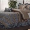 Superior Westerly 7-Piece Luxurious Comforter Set