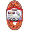 Cord 12-3 100Ft Or-bl