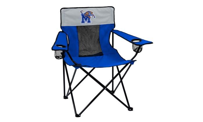 Memphis Elite Chair