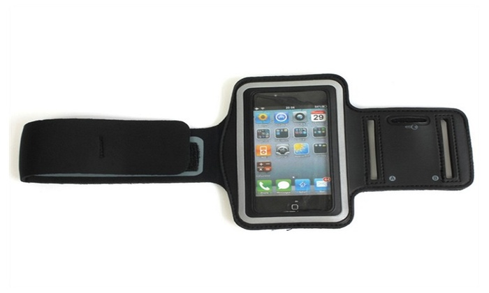 Sport Armband for iPhone 6 plu...