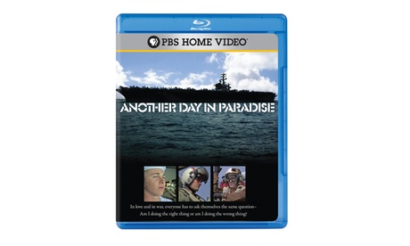 Another Day in Paradise Blu-Ray 727db120-60da-401d-8751-4e3a38bdfa0e