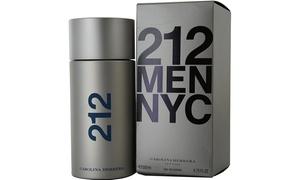 212 Edt Spray 6.7 Oz