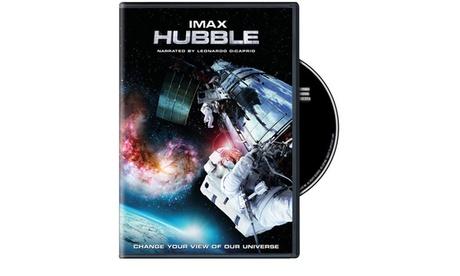 IMAX: Hubble 146ebf85-8e49-445a-9802-7dc7127bac11