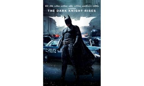 Dark Knight Rises, The (DVD) 4e9034b9-8259-4813-b45f-79568572def3