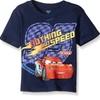 Disney Toddler Cars Nothing But Speed Men's T-Shirt