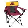Minnesota Elite Chair