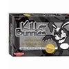 Killer Bunnies and the Quest for the Magic Carrot: Ominous Onyx Booster Deck (11