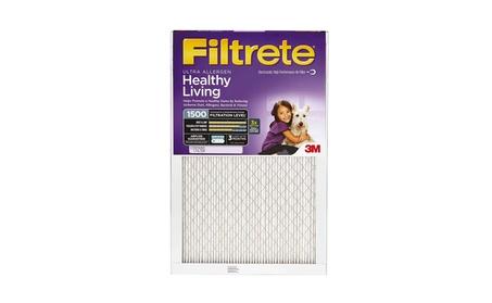 3M Filter Air Filtrete 16X30X1 2027-6E b6741fe4-1cfc-4040-b4ad-df359222a0e3