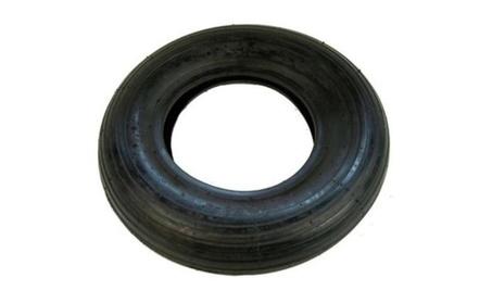 """Arnold Tr-82 Wheelbarrow Tire, 4.80""""X4.00""""-8"""" 17668907-7d43-4f8b-8ac1-1d74fcc5d27c"""