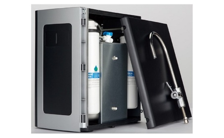 The Water Box 05bdd914-f76d-4a6d-aa6a-b8faf764e3c9