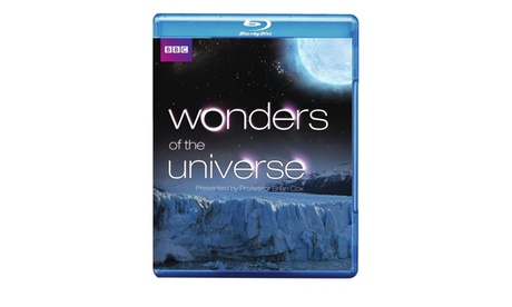 Wonders of the Universe (Blu-Ray) bceed13f-4459-41f7-b21a-1ac6ca075453