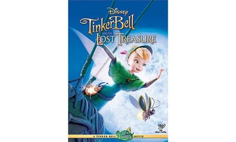 Tinker Bell And The Lost Treasure f58f33c1-2cc9-4143-906e-0095ed090fdd