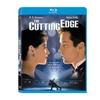 The Cutting Edge (Blu-ray)