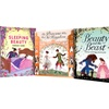 Princess Book Bundle