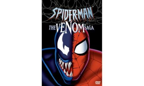 Spider-Man: The Venom Saga 65bf3fc7-61fd-48d2-88fa-aa63ff8dccfd