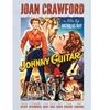 Johnny Guitar DVD