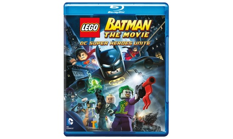 LEGO Batman: The Movie DC Superheroes Unite (Blu-ray) fd1aa780-fc65-4d99-ac90-62ae9da92e2a