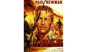 cool hand luke study questions An analysis of 'cool hand luke' cool hand luke is a great movie one of the best i've ever seen, in fact it at least is one of my top favorites.
