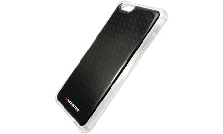 Monster iPhone 6 Plus6s Plus Selfie Case 4ec42487-72b7-4972-8a6c-b75b6844d05c