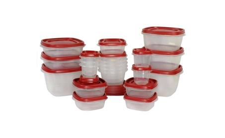 Rubbermaid 1779217 Food Storage Container Set b79a4e2c-986e-440c-81c4-9d5ae22114ac
