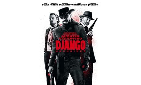 Django Unchained DVD 89c2c563-8fab-4fac-b079-e93a1a446fd1