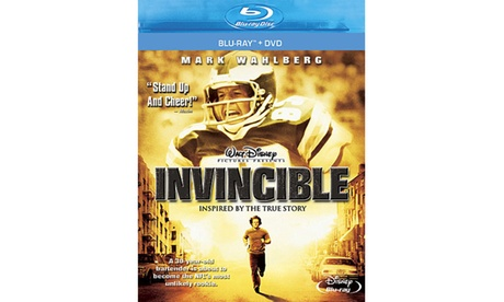Invincible (2006) (Blu-ray) Combo Pack 0a141bb1-9389-4847-beed-f9012fb7b96a