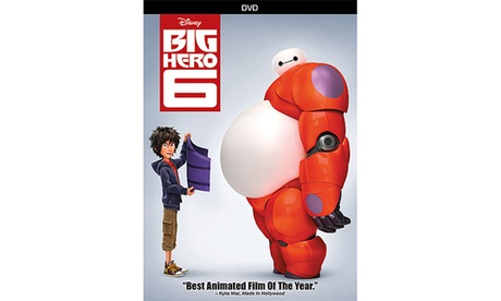 Big Hero 6 80b23e8d-d6ea-4634-ac3c-78e513e1d573